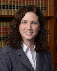 Evansville Law Firm Ziemer Stayman Weitzel And Shoulders